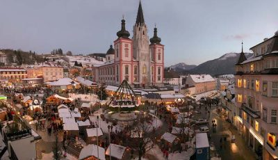 Advent_in_Mariazell